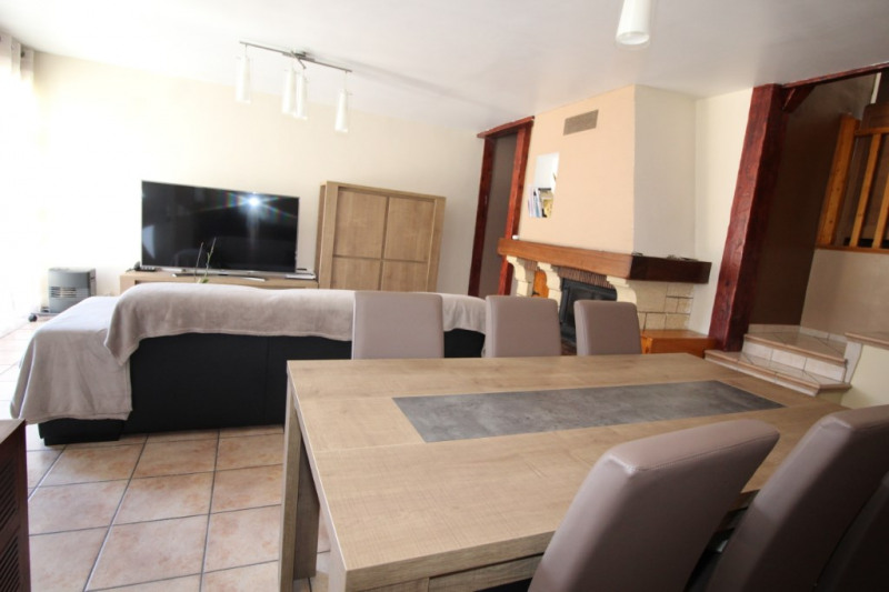Sale house / villa Port vendres 245 000€ - Picture 3
