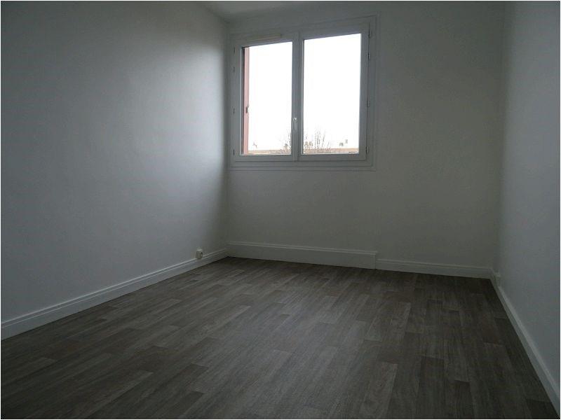 Location appartement Ablon sur seine 825€ CC - Photo 3