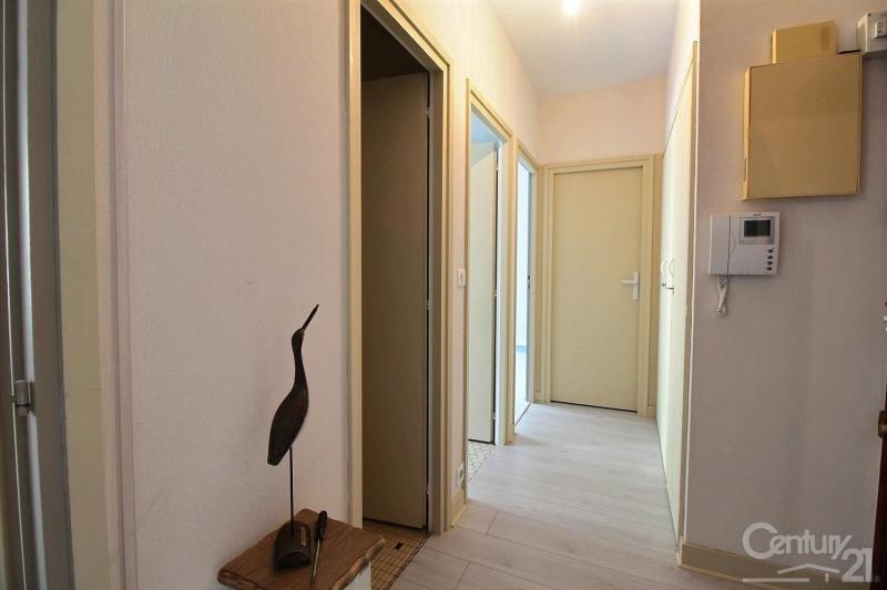 Venta  apartamento Arcachon 247800€ - Fotografía 7