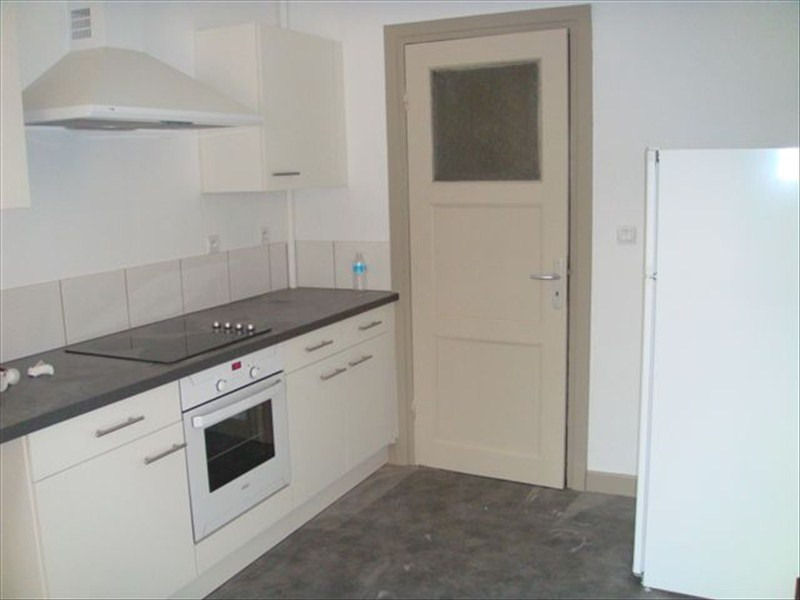 Location appartement Mulhouse 710€ CC - Photo 4