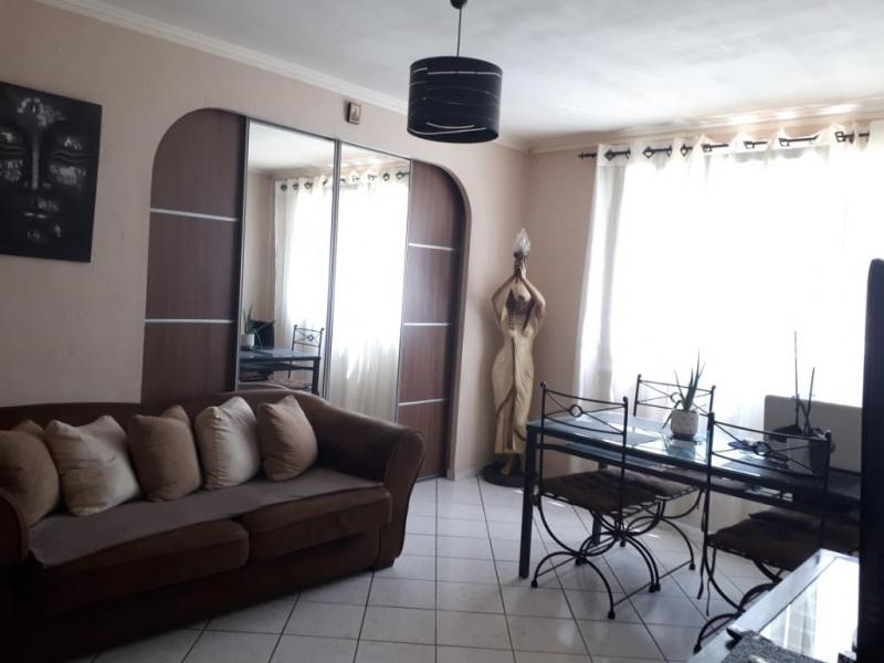 Vente appartement Viry chatillon 159000€ - Photo 1