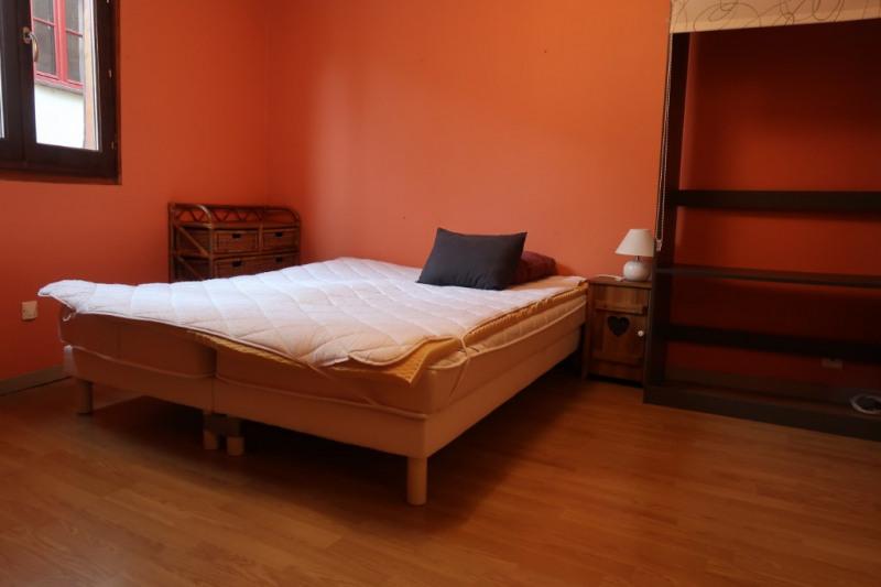 Location appartement Limoges 490€ CC - Photo 4