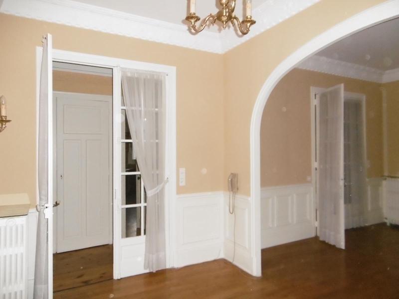 Venta  apartamento Vichy 128400€ - Fotografía 5