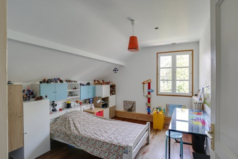 Vente maison / villa Belley 380000€ - Photo 5