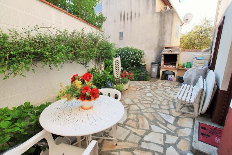 Sale house / villa Bezons 375 000€ - Picture 3