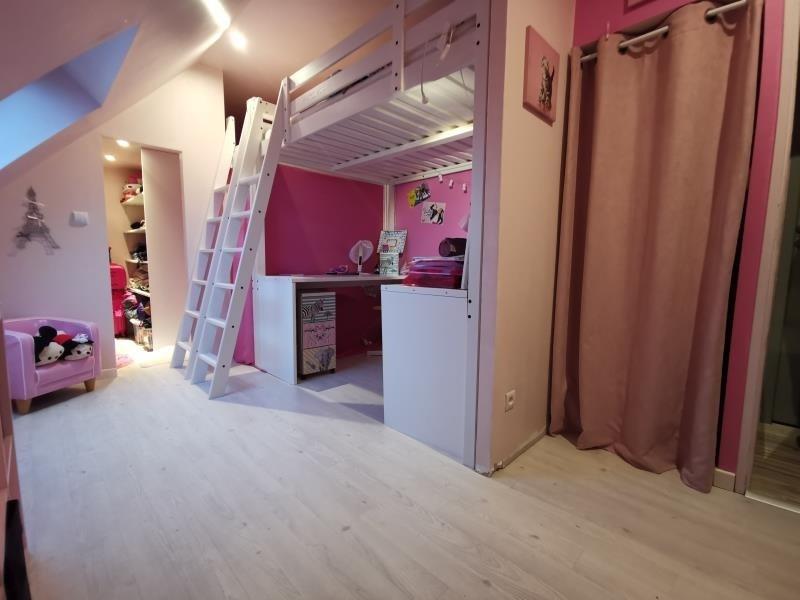 Sale house / villa Bethune 384800€ - Picture 8