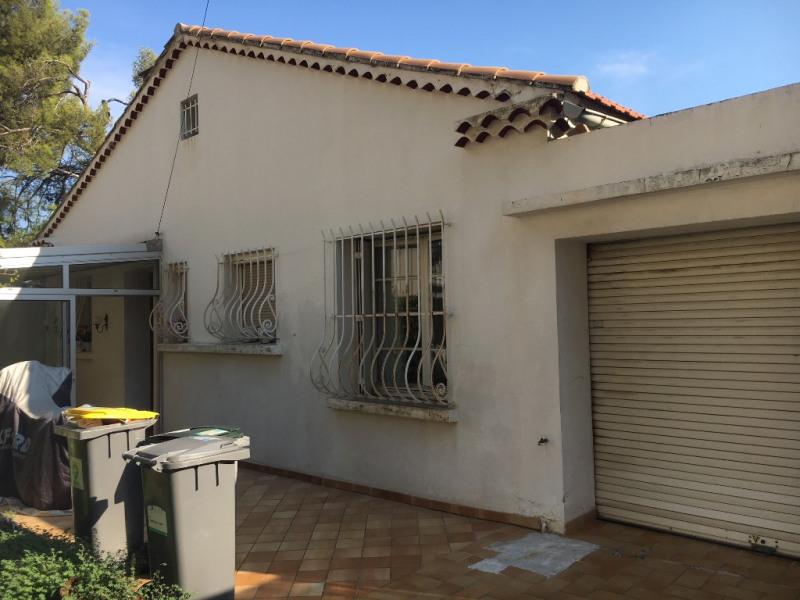 Venta  casa Toulon 470000€ - Fotografía 3