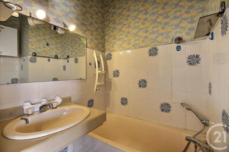 Venta  apartamento Arcachon 183000€ - Fotografía 5