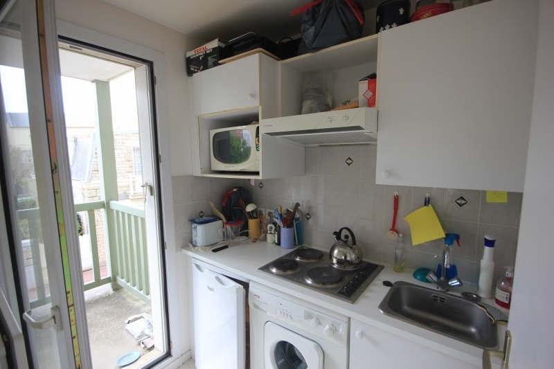 Vente appartement Villers sur mer 243800€ - Photo 5