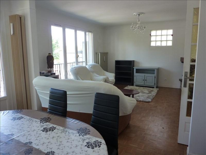 Vente maison / villa Bures sur yvette 480000€ - Photo 5