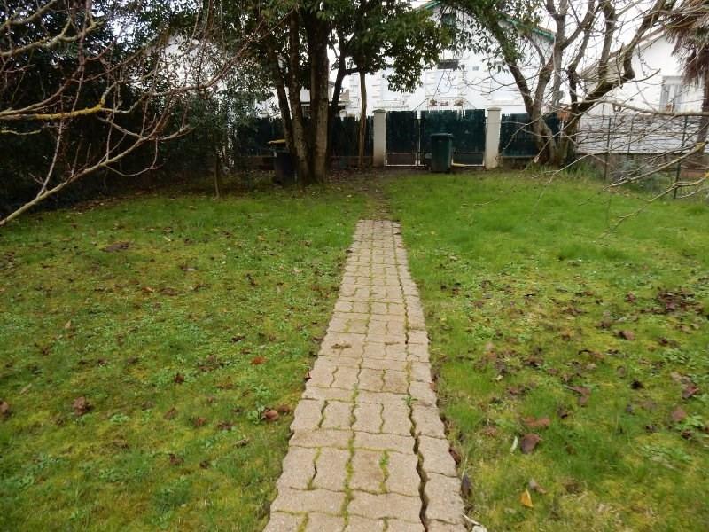 Vente maison / villa Agen 246000€ - Photo 2