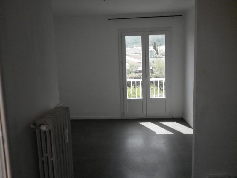 Sale apartment La farlede 210000€ - Picture 10