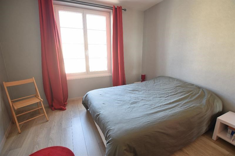 Vente appartement Brest 107 500€ - Photo 6