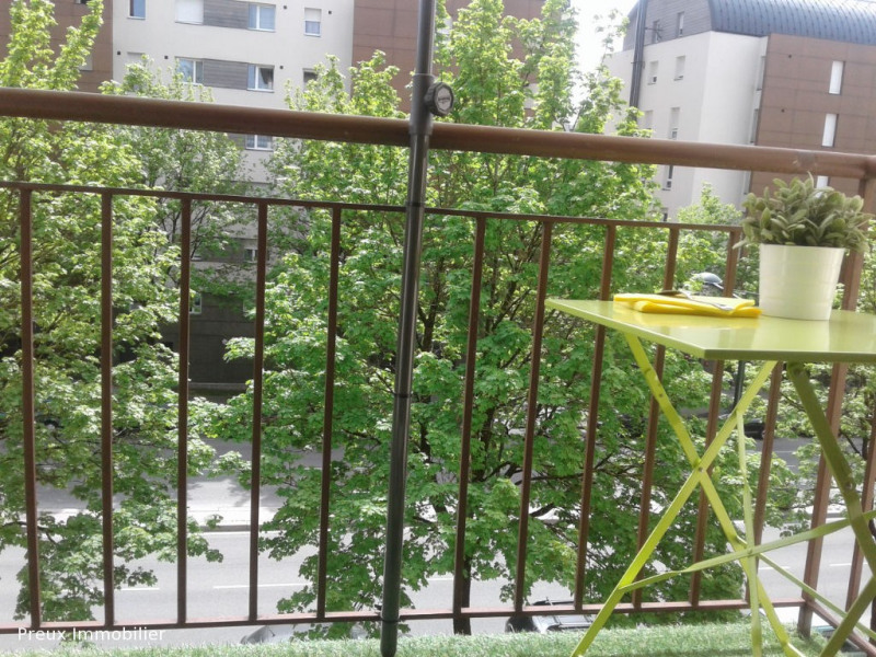 Vente appartement Annecy 250 500€ - Photo 11