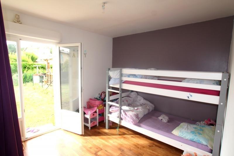 Sale house / villa Gujan mestras 245000€ - Picture 4
