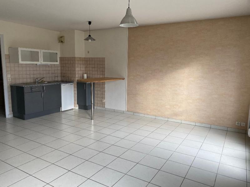 Sale apartment Sartrouville 156500€ - Picture 3