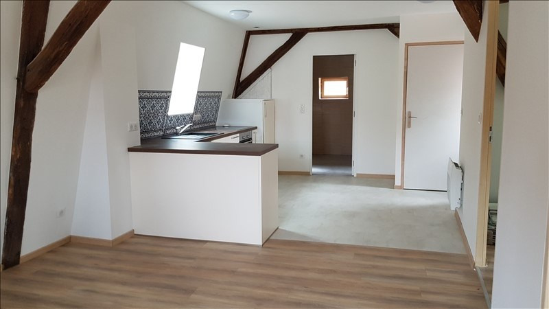 Location appartement Wissembourg 610€ CC - Photo 4