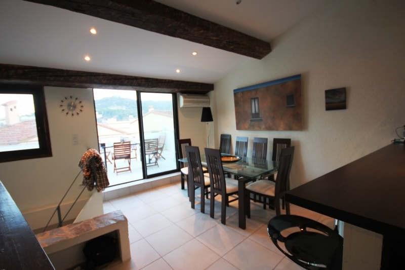 Venta de prestigio  casa Collioure 742000€ - Fotografía 4