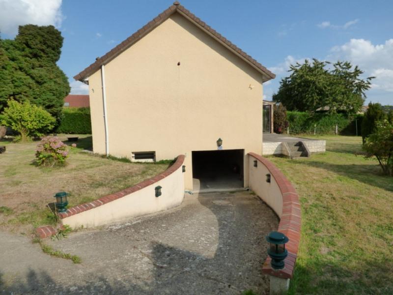 Vente maison / villa Les andelys 199000€ - Photo 8