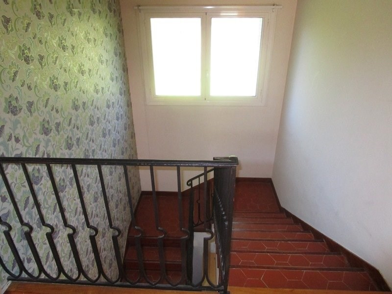 Vente maison / villa Tarbes 279 575€ - Photo 7