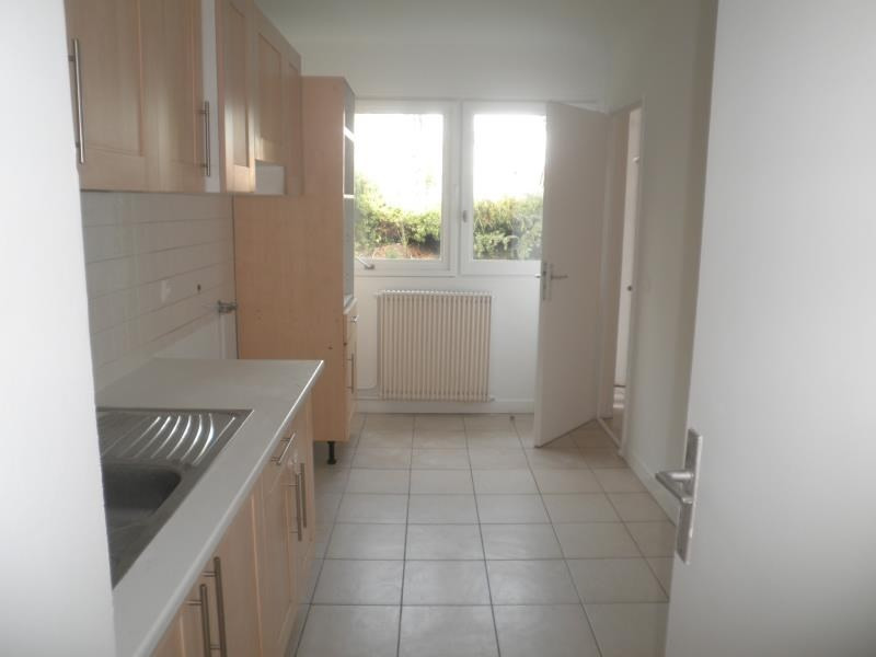 Vente appartement Levallois perret 550000€ - Photo 6