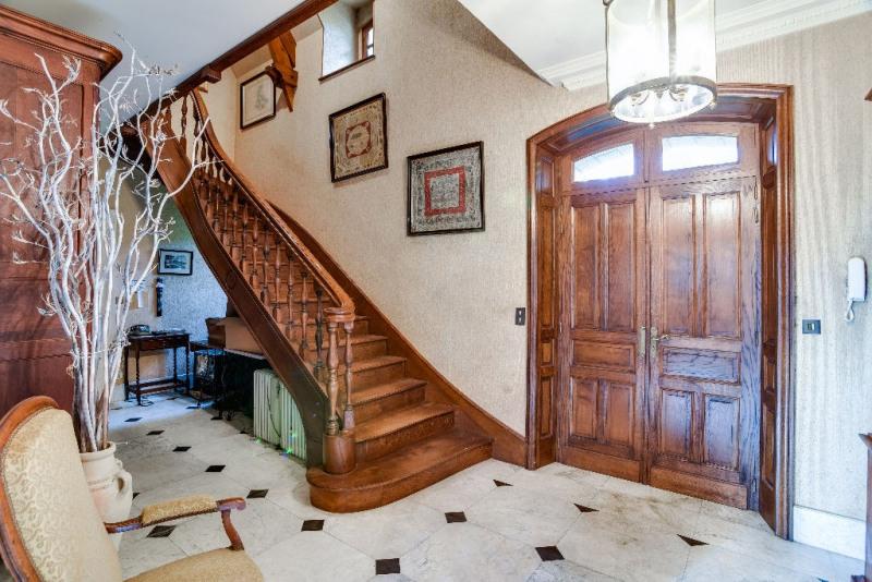 Vente de prestige maison / villa Aixe sur vienne 367500€ - Photo 7