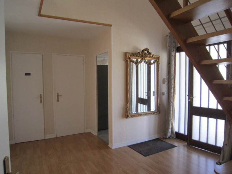 Revenda casa Longpont-sur-orge 398320€ - Fotografia 5