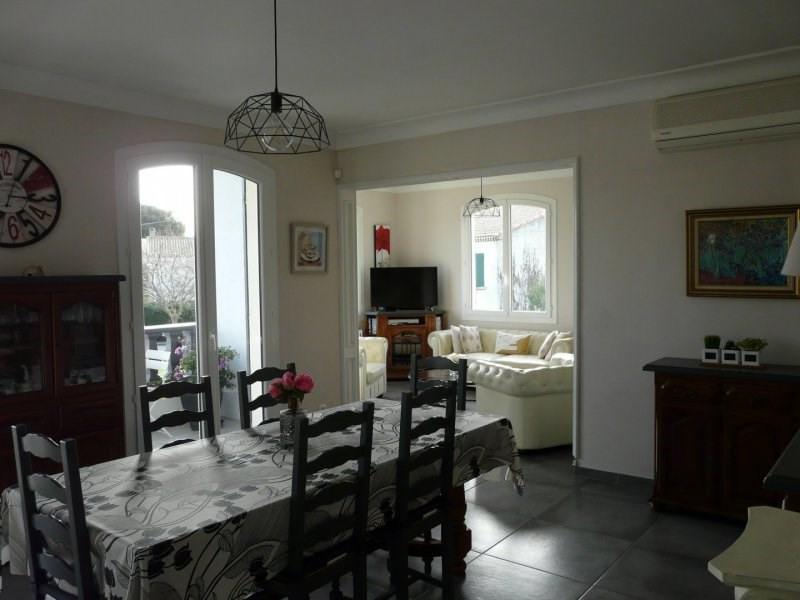 Vente maison / villa Arles 519000€ - Photo 2