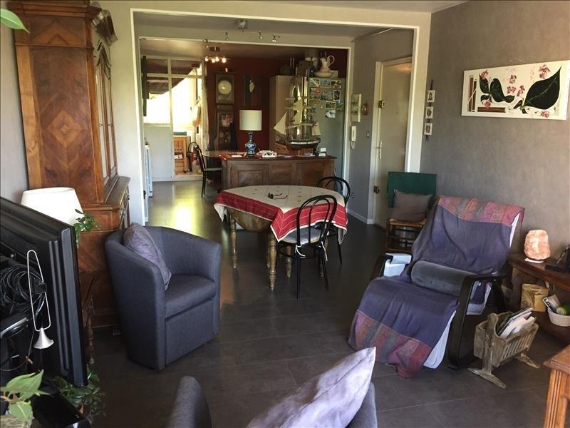 Vente appartement Salon de provence 127000€ - Photo 1
