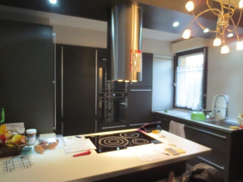 Rental apartment Pibrac 759€ CC - Picture 1