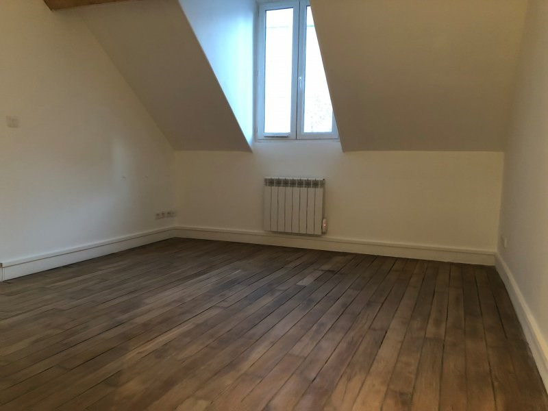 Vente appartement Colombes 430 000€ - Photo 4