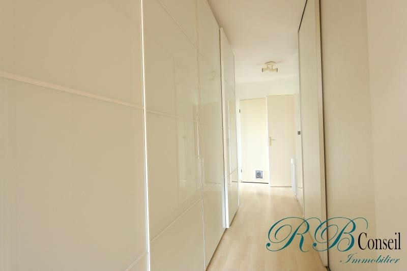 Vente appartement Chatenay malabry 407 000€ - Photo 8