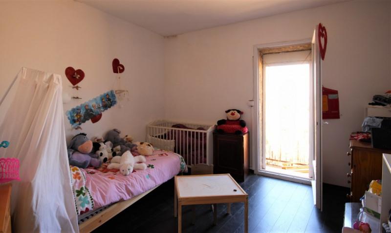 出租 公寓 Lambesc 700€ CC - 照片 6
