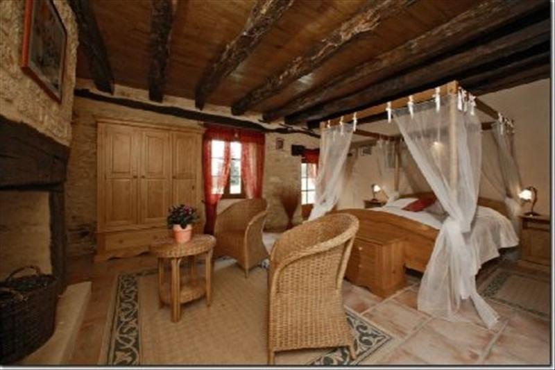 Vente de prestige maison / villa Sarlat la caneda 728000€ - Photo 6