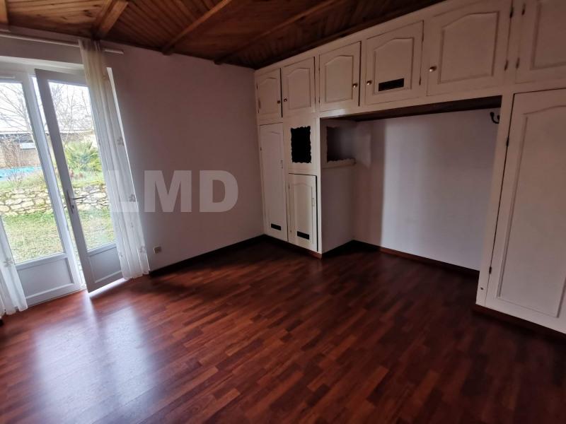 Vente maison / villa Solomiac 239000€ - Photo 6