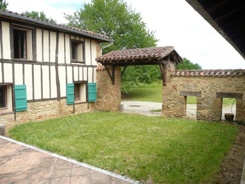 Sale house / villa Mont de marsan 367000€ - Picture 9