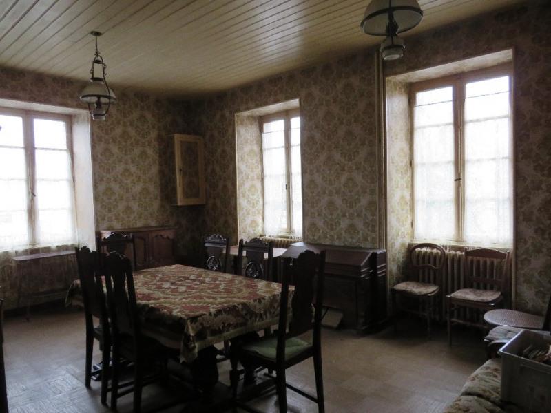 Vente maison / villa Laubrieres 65000€ - Photo 1