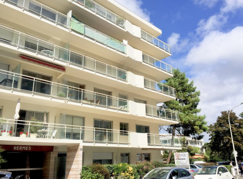 Sale apartment La baule escoublac 130 075€ - Picture 6