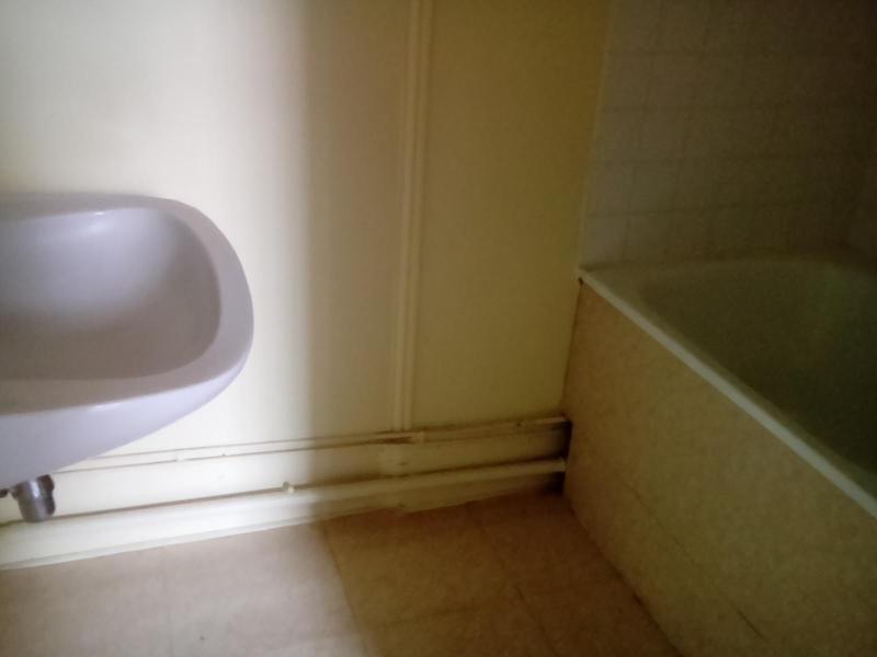 Rental apartment Vichy 420€ CC - Picture 5