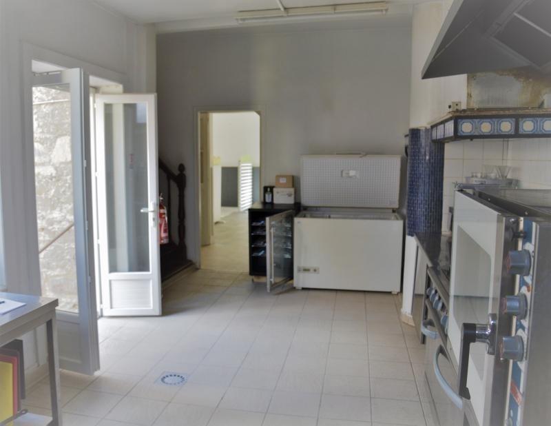 Investment property house / villa Nexon 95000€ - Picture 5