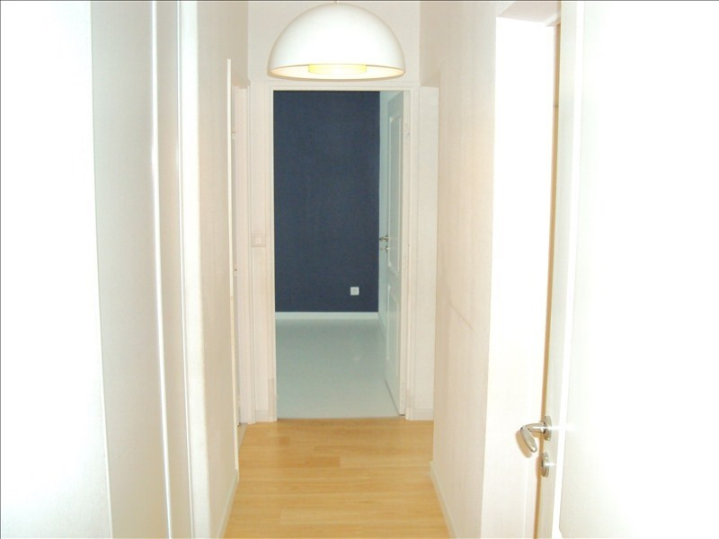 Sale apartment Mulhouse 159 000€ - Picture 8