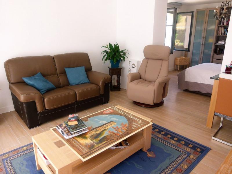 Vente de prestige maison / villa Montfort-l'amaury 1295000€ - Photo 19