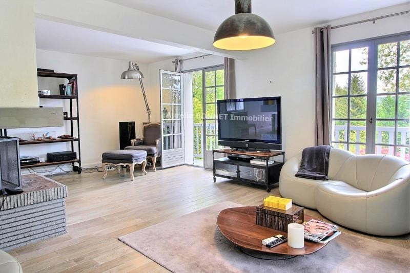 Deluxe sale house / villa Deauville 689700€ - Picture 4