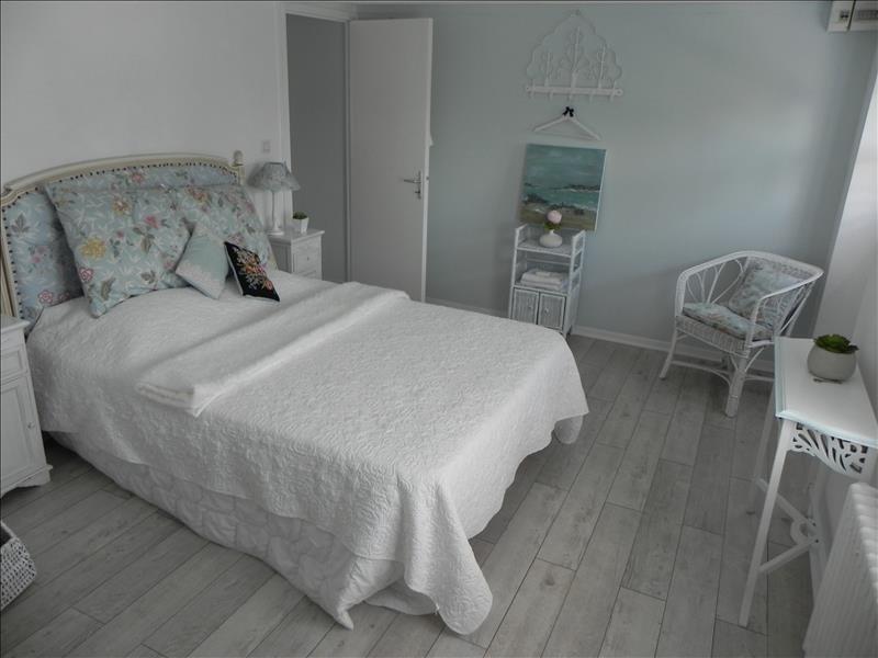 Vente maison / villa Louannec 372462€ - Photo 10