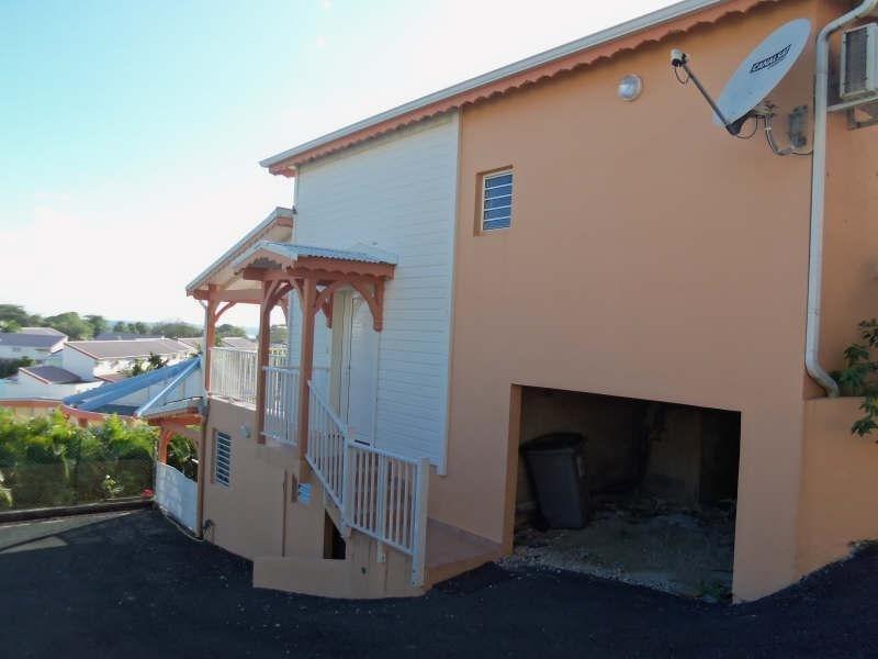 Rental apartment St francois 1100€ CC - Picture 9
