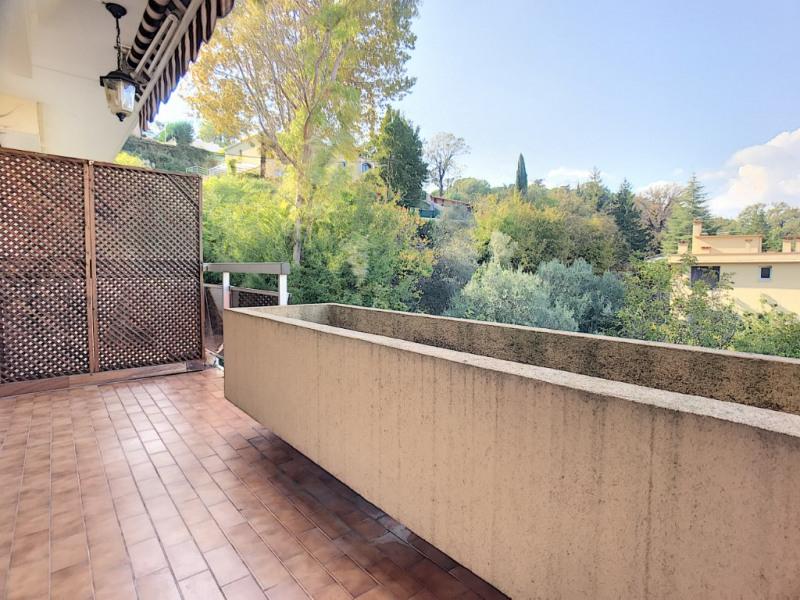 Vente appartement Cagnes sur mer 118000€ - Photo 6