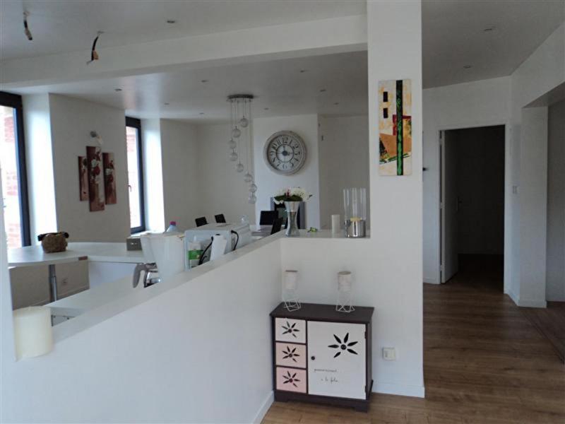 Sale house / villa Audierne 183200€ - Picture 2