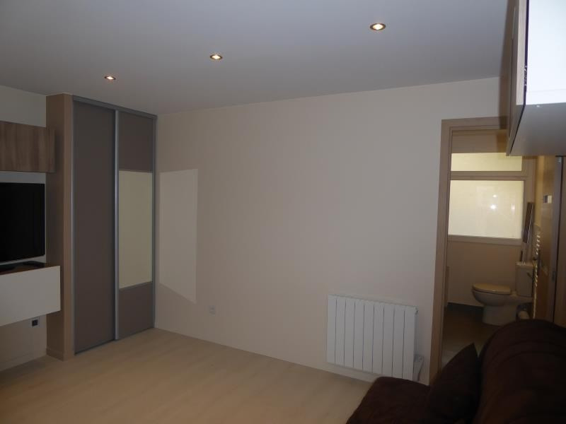 Vente appartement Bron 90000€ - Photo 4