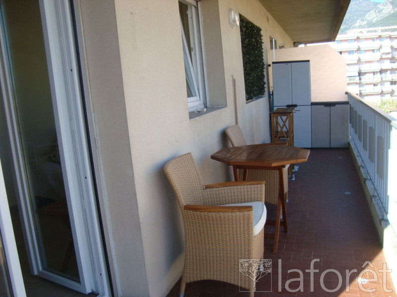 Vente appartement Menton 146 000€ - Photo 5