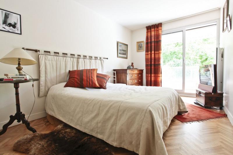 Vente de prestige appartement Paris 14ème 1248000€ - Photo 9